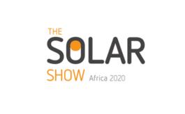 南非约翰内斯堡光伏太阳能展览会The Solar Show