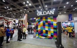 参加马来西亚吉隆坡礼品展览会有什么好处?