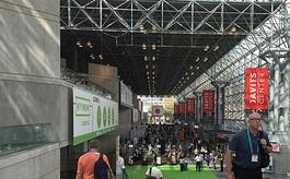 美国纽约礼品及家庭用品展览会NY NOW