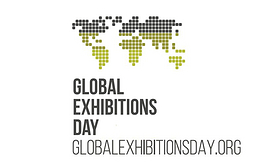 全球展覽日:展會是重建經濟的關鍵