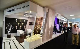 巴西照明展EXPOLUX推遲至2021年7月舉辦