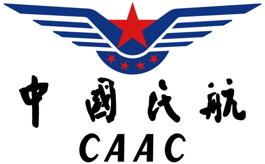民航局關于調整國際客運航班的通知