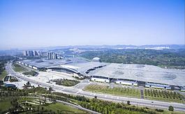 《重庆两江新区进一步促进会展产业发展办法》出台