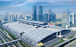 深圳会展业30余年,拉动产业经济快速发展