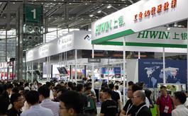 2021亚洲电子生产设备展NEPCON ASIA:电子产业全智道