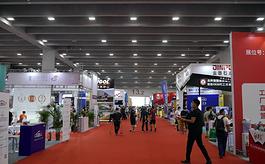 第31届CIAACE广州展圆满落幕,2022年新征程正式开启