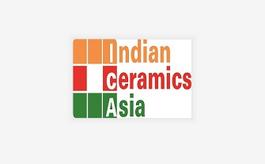 印度艾哈邁達巴德陶瓷工業展覽會Indian Ceramics Asia