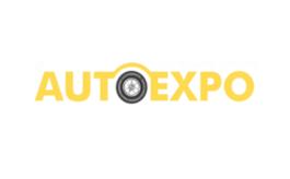 埃塞俄比亚汽车配件展览会Africa Auto Show