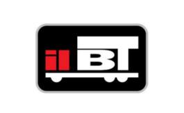 印尼雅加達商用車及零配件展覽會IIBT