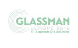 欧洲玻璃展览会Glassman Europe