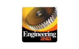 巴基斯坦卡拉奇工业机械展览会Engineering Show