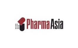 巴基斯坦拉合爾制藥展覽會Pharma Asia
