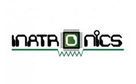 印尼雅加达电子元器件展览会Inatronics