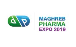 阿爾及利亞制藥展覽會Maghreb Pharma Expo