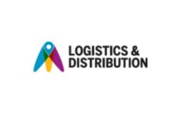德國多特蒙德物流展覽會Transport&Logistics
