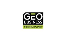 英國倫敦地理測繪展覽會GEO Business