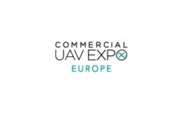 荷兰阿姆斯特丹无人机展览会UAV Expo Europe