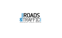 澳大利亚悉尼道路交通展览会the Road and Traffic Expo