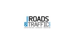 澳大利亞悉尼道路交通展覽會the Road and Traffic Expo