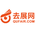 杭州去展网络科技有限公司
