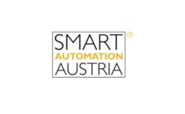 奥地利智能自动化展览会Smart Wien