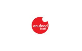 巴西圣保羅食品展覽會ANUFOOD Brazil