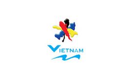 越南胡志明珠寶鐘表展覽會IJV