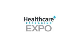 美国芝加哥医药包装展览会HCPE