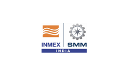 印度孟买海事展览会INMEX SMM