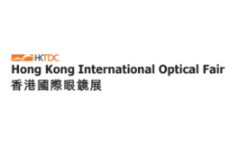 香港眼鏡展覽會Hongkong  Optical Fair