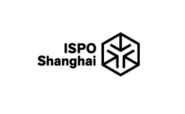 上海体育及户外用品展览会ISPO