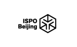 北京體育及戶外用品展覽會ISPO Beijing