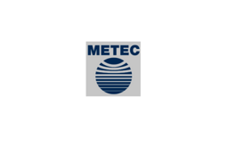 德国杜塞尔多夫冶金压铸展览会METEC
