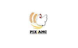 澳大利亚昆士兰畜牧展览会PIXAMC
