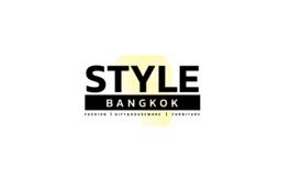 泰国曼谷家具展览会TIFF