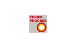 德國杜塞爾多夫熱處理展覽會Thermprocess