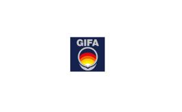 德國杜塞爾多夫鑄造展覽會GIFA