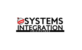 菲律賓馬尼拉系統集成展覽會Systems Integration