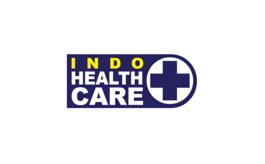 印尼雅加达医疗保健展览会INDO HEALTH CARE