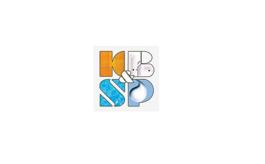 伊朗德黑兰厨房卫浴展览会K&B-S&P