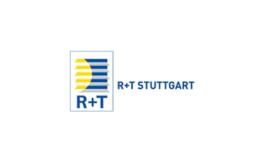 德国斯图加特门窗展览会R+T