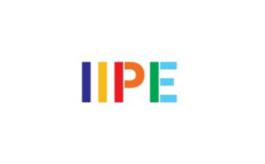 印尼唐格朗寵物用品展覽會IIPE