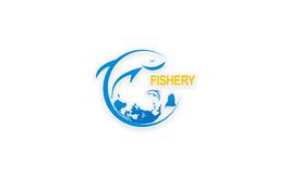 北京国际渔业展览会