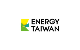 臺灣國際太陽能光伏展覽會PV Taiwan