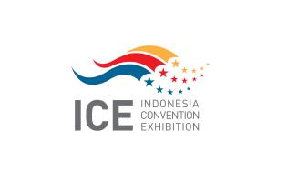 印尼唐格朗展覽中心 Indonesia Convention Exhibition