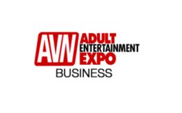 美國拉斯維加斯成人用品展覽會AVN EXPO