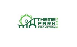 越南胡志明主题公园展览会Theme Park Expo