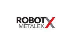 泰国曼谷机器人展览会Robotx