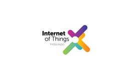 印度新德里物联网展览会IoT India Expo