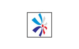 波蘭凱爾采流體動力展覽會Fluid Power